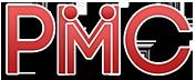 pmc-gmbh.com